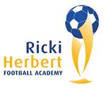 Ricki Herbert Football Academy