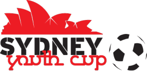 Sydney Youth Cup