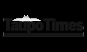 taupo-times